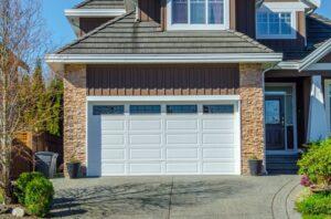 garage door openers repair sherman tx 1