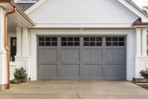 garage door openers repair sherman tx 1 - contact us 1